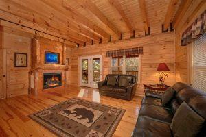 hillside-haven-cabin-rental-property-picture-8914-700