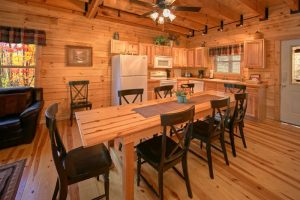 hillside-haven-cabin-rental-property-picture-8916-700