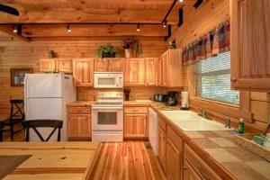hillside-haven-cabin-rental-property-picture-8917-700