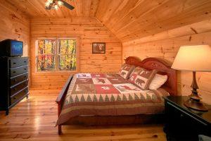 hillside-haven-cabin-rental-property-picture-8918-700