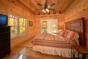 hillside-haven-cabin-rental-property-picture-8923-700