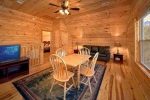 hillside-haven-cabin-rental-property-picture-8925-700