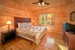 hillside-haven-cabin-rental-property-picture-8926-700