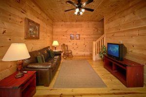 hillside-haven-cabin-rental-property-picture-8927-700