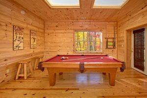 hillside-haven-cabin-rental-property-picture-8928-700