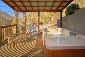 hillside-haven-cabin-rental-property-picture-8929-700
