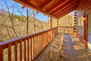 hillside-haven-cabin-rental-property-picture-8930-700